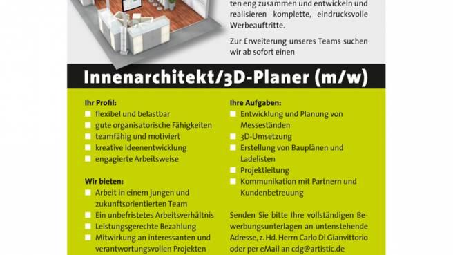 roomeon 3d-planer (mac) (mac) – download – ragopige, Innenarchitektur ideen